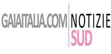 Notizie Sud | Gaiaitalia.com Notizie